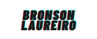 Bronson Laureiro